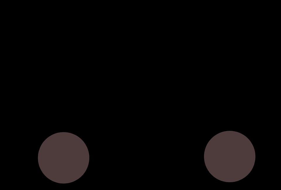 auto typu dodávky