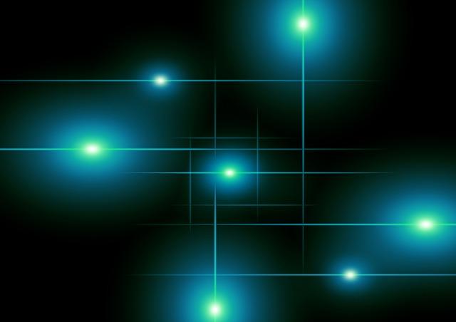 světelné paprsky.jpg