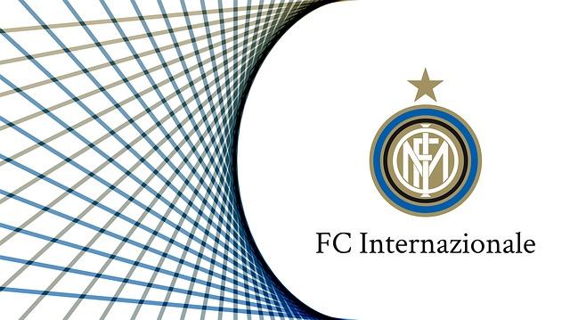 inter milán klub