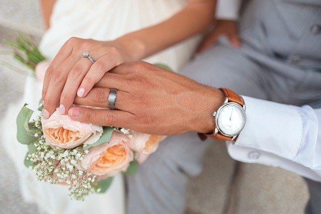 Ženich a nevěsta.jpg